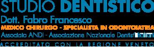 Studio Dentistico Dr. Fabro