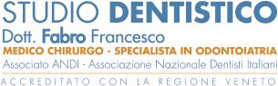 logo-studio-dentistico-fabro